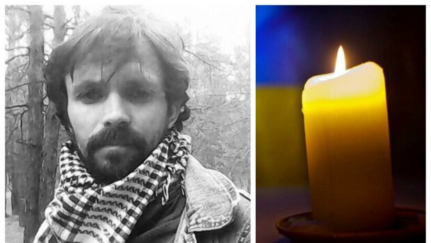 """Вбивство підлітками відомого активіста, душогуб видав все на суді: """"Лякає..."""""""