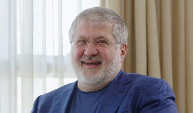 """""""Народилася двійня"""": велике щастя сталося у родині 57-річного Коломойського, відомі подробиці"""