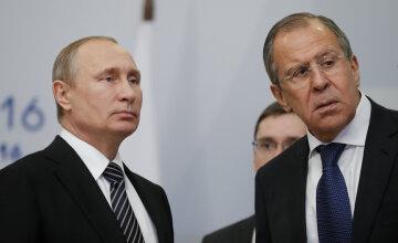 Дипломатическая война: Россия объявила о мести, все подробности