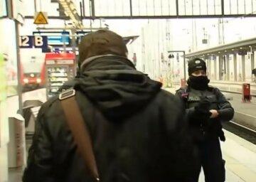 """Злісних порушників карантину позбавлятимуть волі: як виглядає """"в'язниця"""" для ковід-дисидентів"""