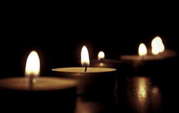 candles_209157_960_720_4_650x410