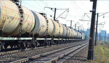 Коломойский продаст «Укрзализныци» украинское дизтопливо по цене «Роттердам+$31/т»