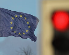 Eurozone Debt Crisis — General Imagery