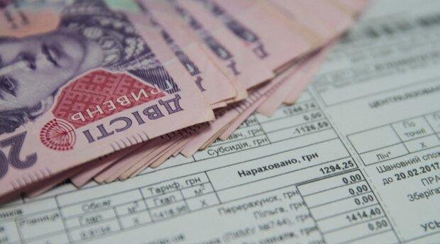 Блогер Сергей Корнак: теперь росту коммунальных тарифов уже ничто не мешает