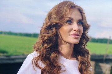 """Слава """"НеАнгел"""" Каминская показала, какой была до пластики, насмешив Лесю Никитюк: """"Угораю!"""""""
