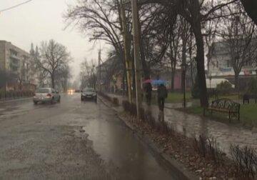 Погода в Одессе испортится хуже некуда, всему виной циклон: когда ждать удара стихии