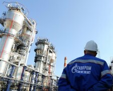 05_Gazprom-300