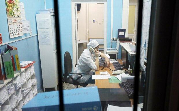 Епідемія вирує в Києві, сотні вже в лікарнях: усі подробиці