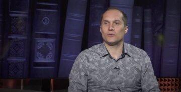 Все, что происходит в Украине - это и есть огромная революция, - Бутусов