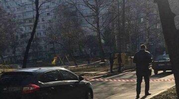 Опасную находку случайно обнаружили в Харькове: первые детали ЧП