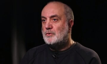 """Режиссер Мирзоев рассказал, почему россияне отрицают войну с Украиной: """"Химерическая идея"""""""