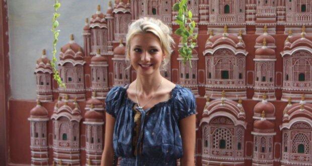 Английскую журналисту выдворили из Крыма, названа причина