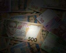 биржа, финансы, деньги