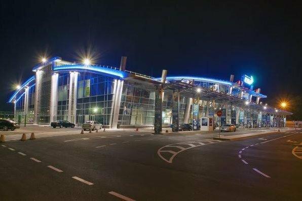 Замість дискредитації досвід аеропорту «Київ» можна використовувати для модернізації регіональних аеропортів, – ЗМІ