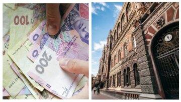 """Нацбанку поставили условие, скандал с деньгами набирает обороты: """"Отмена металлических гривен и возвращение к..."""""""
