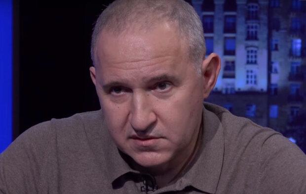 """""""За такое дают 8 лет в тюрьмы"""": Борис Тодуров рассказал, как Супрун навредила украинской медицине"""