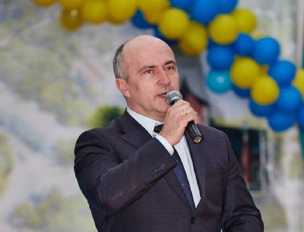 Владимир Дудка 2