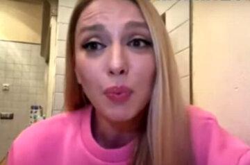 """Гостра на язик Полякова висловила Каті Осадчій все, що про неї думала: """"Пам'ятаю твою гонористу..."""""""