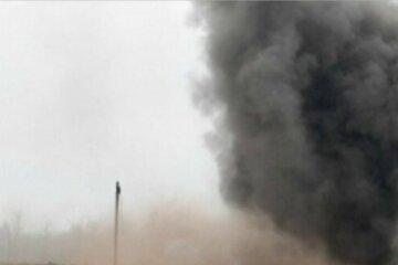 """Грузовик с наёмниками """"ДНР"""" взлетел на воздух, есть жертвы: в ВСУ сообщили детали"""