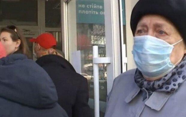 """Українцям """"пробачать"""" борги за комуналку, закон вже прийнятий: """"протягом 30 днів..."""""""