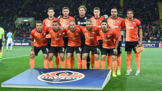 Капітан Шахтаря покине клуб: «Настав час зосередитися на ...»