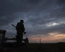 Гибель военнослужащего под Николаевом: солдат снял свою смерть на видео