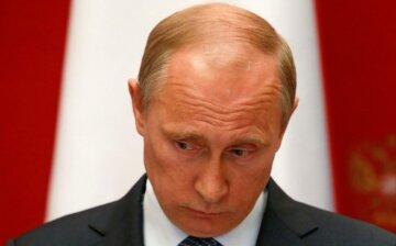 РФ может прорвать водную блокаду Крыма, раскрыта новая опасность: на что готов пойти Путин