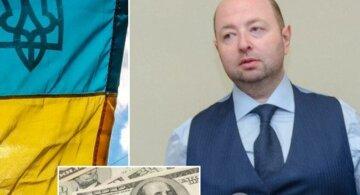 Голова Держфінмоніторингу оцінив заходи боротьби з відмиванням грошей та фінансуванням тероризму в Україні