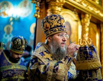 Митрополит Антоний рассказал, чем опасны добрые намерения без Бога