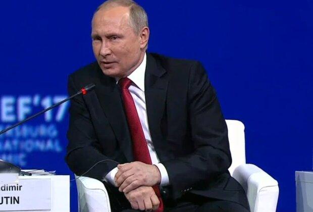 """Трагедия с украинским Боингом дала РФ шанс спрятать свои грехи:  """"весь мир забудет о..."""""""