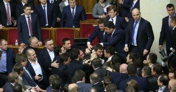 Віктор Чумак: головний олігарх України під прицілом
