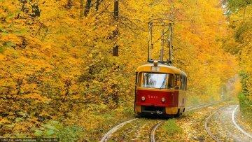 Лето ворвалось в Украину: когда вернутся дожди, синоптики рассказали о резком похолодании