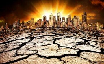 климат-катастрофа-640×394