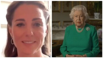 """Елизавета II задумала ошарашить Кейт Миддлтон, всплыли громкие детали: """"Королева готовит..."""""""