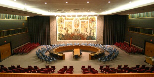 United_Nations_Security_Council