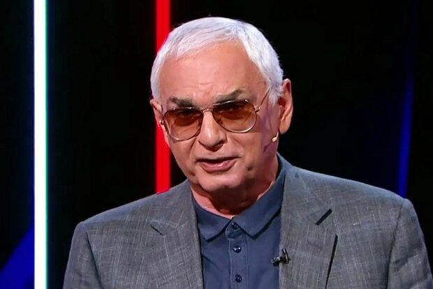 """Російський режисер зробив цинічну пропозицію Україні: """"Треба по-доброму відмовитися від..."""""""