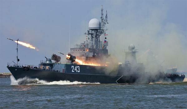 На Азовском море не остановится: раскрыт коварный план России, под угрозой огромные территории
