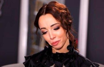 Екатерина Кухар, Танці з зірками