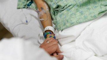 """""""Поставили диагноз ОРВИ"""": грипп забрал жизнь днепрянки, родные не верят и просят о помощи"""