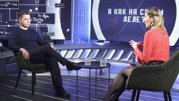 Попит і пропозиція: Лазарєв пояснив, чому старі еліти створюють нові партії