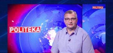 Атаманюк рассказал, чему Украина может поучиться у Китая