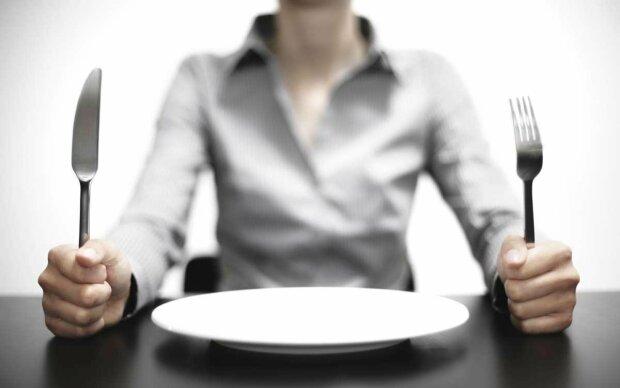 голод, еда, аппетит