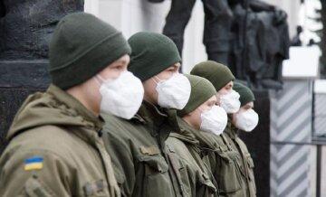 Нацгвардию и спецтехнику стянули в центр Киева, срочное предупреждение: что происходит