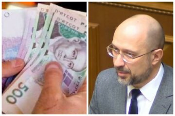 """Нова зарплата в Україні, Кабмін вирішив різко змінити суму виплат: """"До 15 тисяч гривень..."""""""