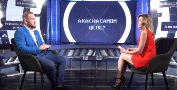 Навіть в Росії погодилися з тим, що сенсу в Мінському майданчику вже немає, - Кочевенко