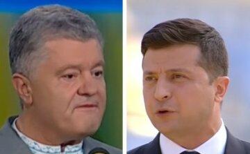 """Небоженко попередив Зеленського про плани Порошенка: """"залишиться мало шансів..."""""""