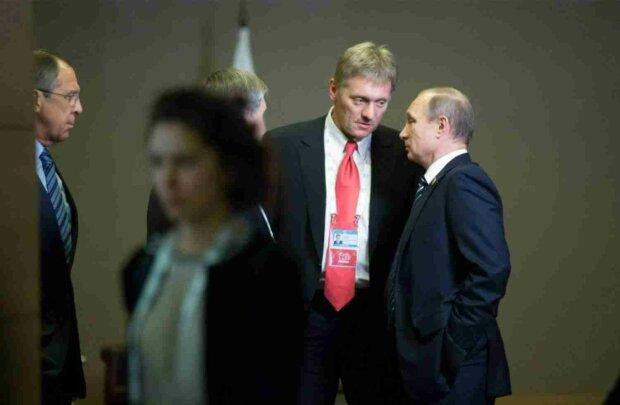 """У Росії почався переполох через """"щеплення"""" від Зеленського, Кремль у паніці замітає сліди"""