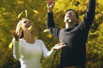 Осень ворвется в Украину: сколько будем отдыхать в сентябре, названы даты