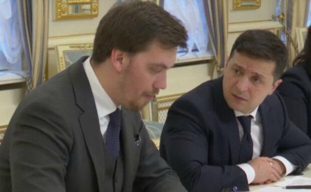 """Українців кинули в розпал епідемії коронавіруса, евакуація зірвалася: """"Просто немає слів"""""""