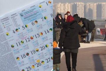 Астролог назвала найбільш несприятливі дати травня: чого краще не робити в ці дні